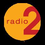 VRT Radio 2 West Vlaanderen