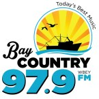 Bay Country 97.9
