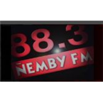 Radio Ñemby
