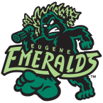 Eugene Emeralds Baseball Network