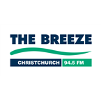 The Breeze Christchurch
