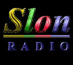 Radio Slon FM
