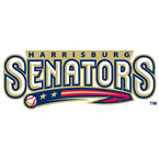 Harrisburg Senators Baseball Network