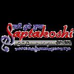 Saptakoshi FM