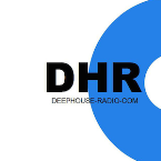 Deep House Radio (DHR)