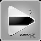 Olimpia Media