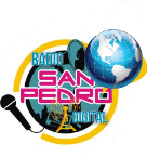 Radio San Pedro Digital