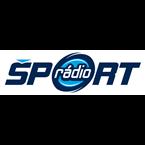 Rádio Sport