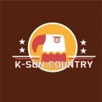 K-Sun Country