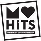 Radio MyHits