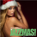 1Radio.mk Presents: The Jazzmas Channel