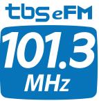 tbs eFM