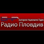 BNR Radio Plovidv