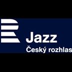 CRo Jazz