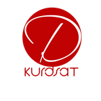 Dengi Kurdsat