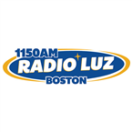 Radio Luz Boston