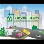Guangzhou Traffic Radio