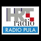 HRT Radio Pula