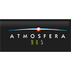 Atmosfera FM