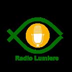 Radio Lumiere Haiti
