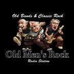 Old Men's Rock