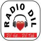 Radio Dil