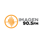 Imagen Radio 90.5