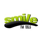 Radio Smile