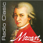 Clasic Radio Mozart