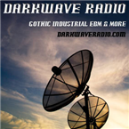 Darkwave Radio