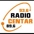 Radio Centar Studio Porec