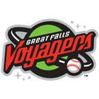 Great Falls Voyagers Baseball Network