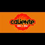Radio La Caliente