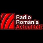 Radio Romania Actualitati
