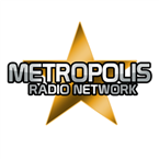 Metropolis Radio Network