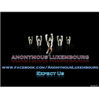 Anonymous Luxembourg