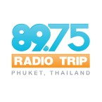 Radio Trip Phuket