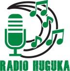 Radio Huguka