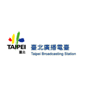 Taipei Broadcasting Station - Ho Hi Yan
