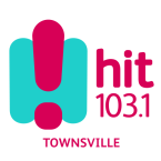 hit103.1 Townsville