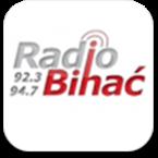 Radio Bihac