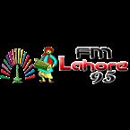 FM 95 PUNJAB