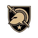 Army Black Knights Sports Network