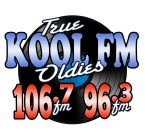 True Oldies KOOL-FM