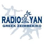 Radio YAN - Greek Zeimbekiko