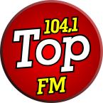Rádio Top FM (São Paulo)