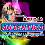 Radio la Auténtica FM