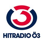 Hitradio O3