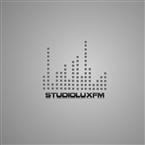Studio Lux FM