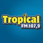 Rádio Tropical FM (São Paulo)